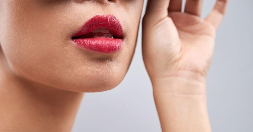 durata-filler-labbra
