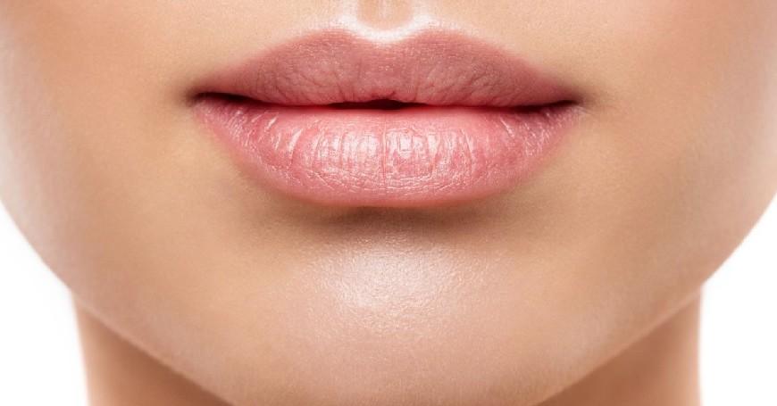 filer labbra durata risultati