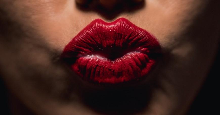 filler per labbra