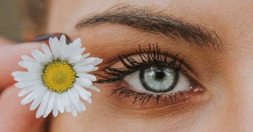 filler occhi e occhiaie