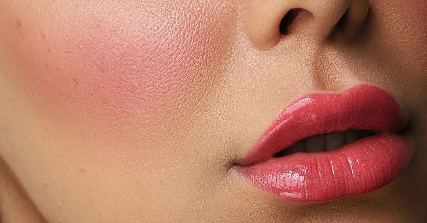 labbra russian lips