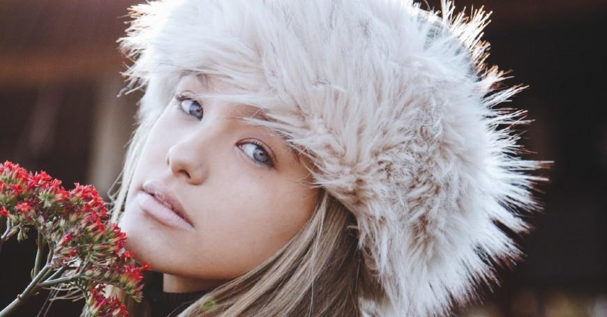 russian lips